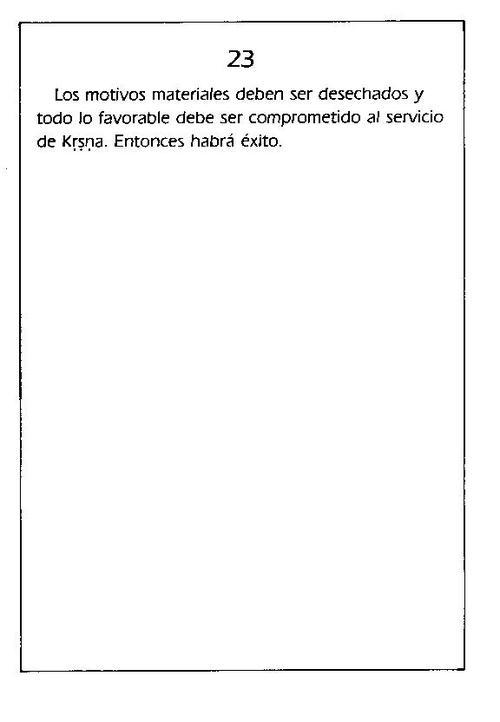 Ensenado_049